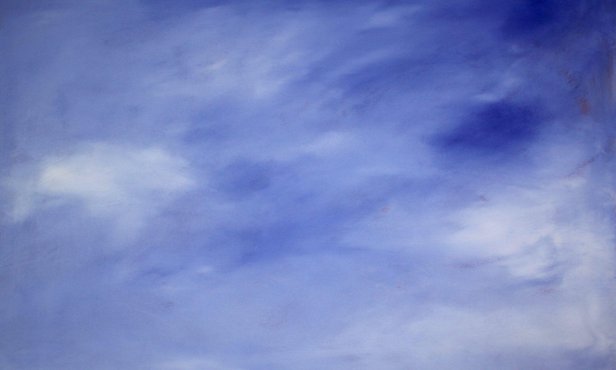 Fen Sky